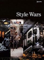 Graffiti Street Art Speerstra Gallery 22